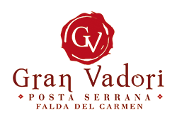 GV_logo_posta serrana - falda del carrmen
